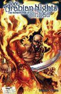 1001 Arabian Nights Adventures of Sinbad (2008) 4A