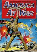 America at War TPB (1979 Fireside) 1-1ST