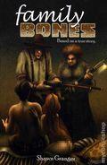 Family Bones TPB (2008 King Tractor) 1-1ST