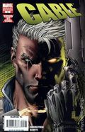 Cable (2008 2nd Series) 5B