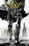 Dark Tower The Long Road Home (2008) 5B