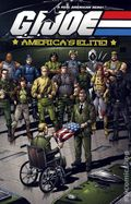 GI Joe America's Elite (2005) 36B