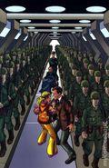 Star Trek Assignment Earth (2008) 3B
