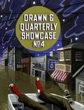 Drawn and Quarterly Showcase TPB (2003-2006) 4-1ST