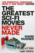 Greatest Sci-Fi Movies Never Made SC (2008) 1-1ST