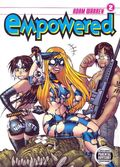 Empowered GN (2007-2019 Dark Horse) 2-REP