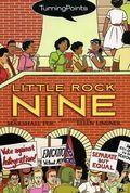 Turning Points Little Rock Nine GN (2008) 1-1ST