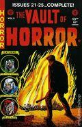 Vault of Horror Annual TPB (1994-1997 Gemstone) 5-1ST