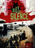 Boy Who Made Silence (2008) 2