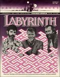 Bantha Tracks (1978) 30