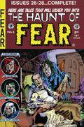 Haunt of Fear Annual TPB (1994-1999 Gemstone) 6-1ST