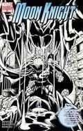 Moon Knight (2006-2009 3rd Series) 20B