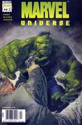 Hulk Smash (2001 1st Series) 2B