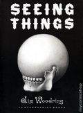 Seeing Things SC (2007) 1-1ST