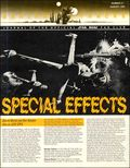 Bantha Tracks (1978) 21