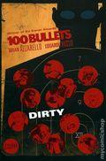 100 Bullets TPB (2000-2009 DC/Vertigo) 12-1ST