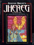 Jhereg GN (1990 Epic) 1-1ST