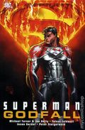 Superman Godfall TPB (2004 DC) 1-REP