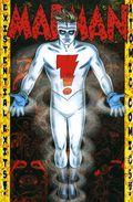 Madman Atomic Comics TPB (2008-2010 Image) 1-1ST
