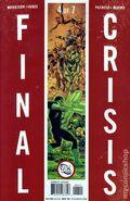 Final Crisis (2008) 4A