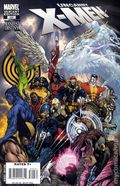 Uncanny X-Men (1963 1st Series) 500C