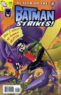 Batman Strikes (2004) 49