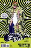 Young Liars (2008) 7