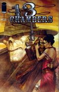 13 Chambers (2008) 1A