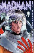 Madman Atomic Comics (2007 Image) 13