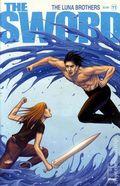 Sword (2007 Image) 11