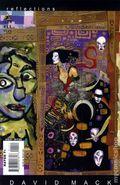 Kabuki Reflections (1998) 11