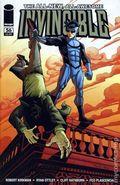 Invincible (2003) 56