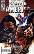 Captain America (2004 5th Series) 42