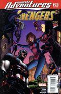 Marvel Adventures Avengers (2006) 28