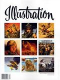 Illustration Magazine (2002 1st Series) 24