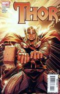 Thor (2007 3rd Series) 11