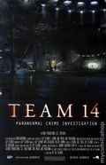 Team 14 (2008 Digital Webbing) 1C