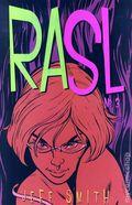 Rasl (2008) 3