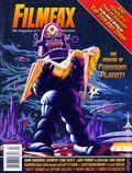 Filmfax (1986) 97