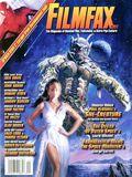 Filmfax (1986) 103
