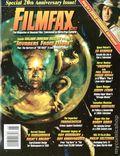 Filmfax (1986) 106