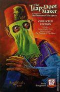 Trap Door Maker Phantom of Opera Prequel TPB (2008) 1-1ST