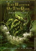 HP Lovecraft's The Haunter of the Dark GN (2006 Creation Oneiro) 1st Edition 1-1ST