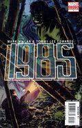 Marvel 1985 (2008) 1D