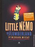 Little Nemo in Slumberland HC (2005 Sunday Press) 2-1ST