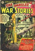 Star Spangled War Stories (1952 #131-133) 132