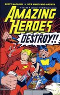 Amazing Heroes (1981) 109