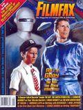 Filmfax (1986) 96