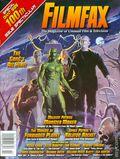Filmfax (1986) 99-100