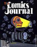Comics Journal (1977) 275